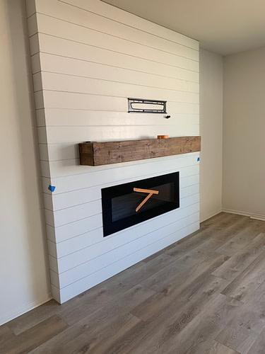 Building Maintenance photo review